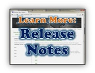 learnmore-releasenotes.jpg