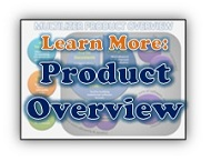 learnmore-productoverview.jpg